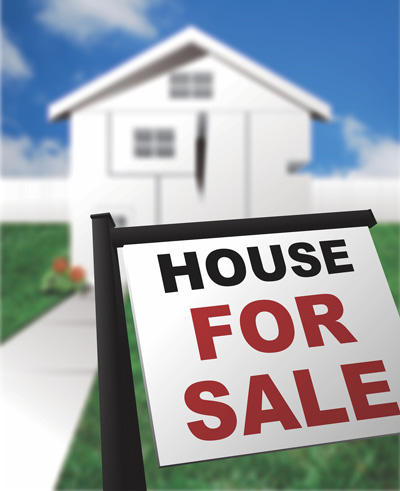 Let Kelly Real Estate Services Inc. assist you in selling your home quickly at the right price